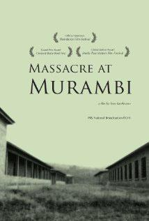 Image of Massacre at Murambi