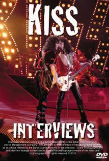 Image of Kiss - Interviews