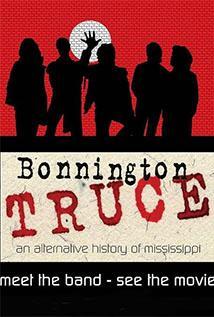 Image of Bonnington Truce