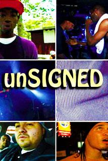 Image of Unsigned