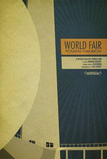 Image of World Fair