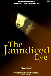 Image of The Jaundiced Eye