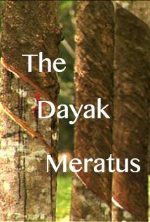 Image of The Dayak Meratus