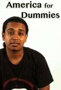 Image of America for Dummies