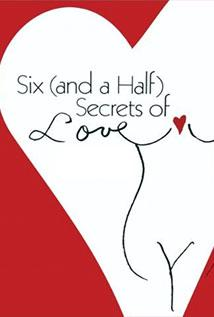 Image of 6 (and a half) Secrets of Love