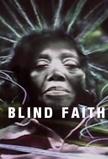 Image of Blind Faith