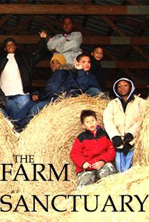Image of The Farm Sanctuary