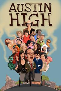 Image of Austin High