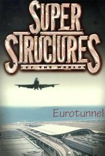 Image of Season 1 Episode 1 Eurotunnel
