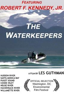 Image of The Waterkeepers