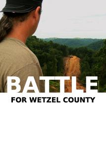 Image of Battle for Wetzel County