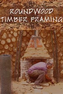 Image of Roundwood Timber Framing