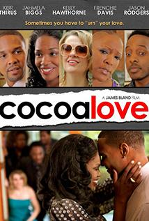 Image of Cocoa Love