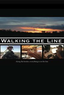 Image of Walking the Line