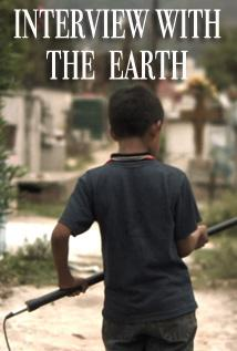 Image of Interview with the Earth