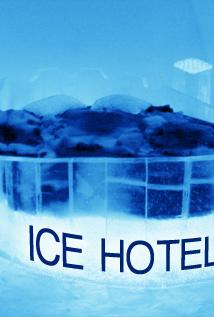Image of The Ice Hotel