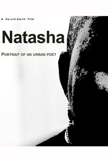 Image of Natasha: Portrait of an Urban Poet