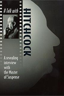 Image of Telescope:  A Talk with Hitchcock, Part 2
