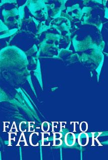 Image of Face-Off to Facebook