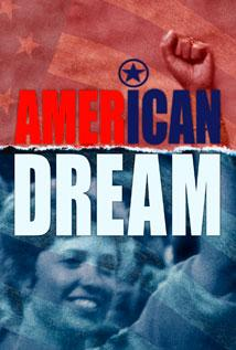 Image of American Dream