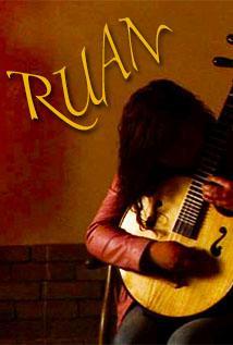 Image of Ruan