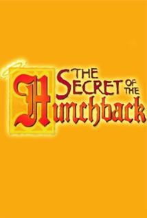 Image of The Secret of the Hunchback
