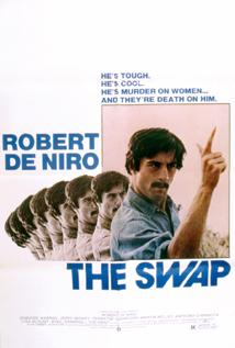 Image of The Swap