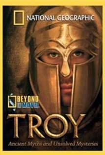 Image of Beyond the Movie: Troy
