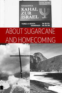 Image of About Sugarcane and Homecoming