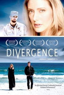 Image of Divergence