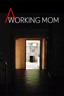 Image of A Working Mom