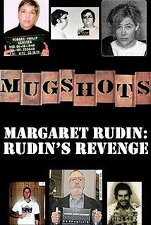 Image of Season 1 Episode 6 Margaret Rudin's Revenge