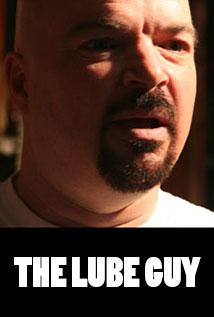 Image of The Lube Guy
