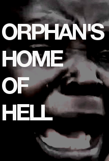 Image of Season 1 Episode 2 Orphan's Home of Hell