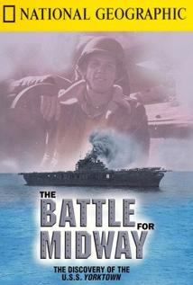 Image of Battle for Midway