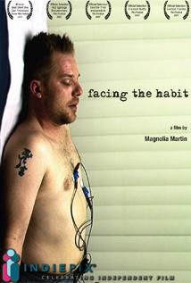Image of Facing the Habit