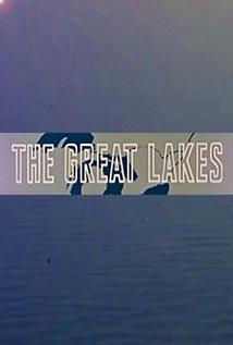 Image of Great Lakes