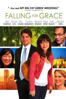 Image of Falling For Grace