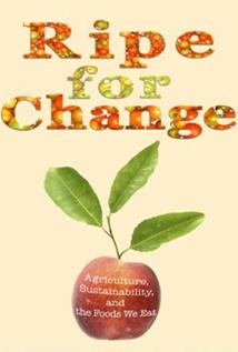 Image of Ripe For Change