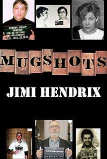 Image of Season 1 Episode 4 Jimi Hendrix