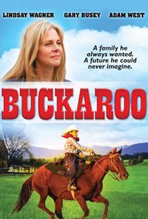 Image of Buckaroo