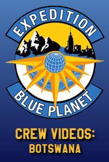Image of Season 1 Episode 6 Crew Videos: Botswana