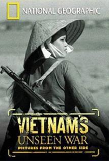 Image of Vietnam's Unseen War
