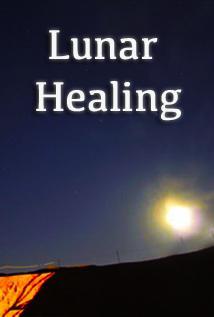 Image of Lunar Healing