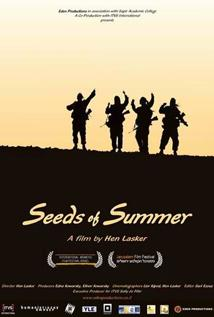 Image of Seeds of Summer