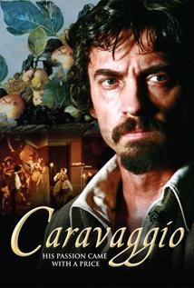 Image of Caravaggio