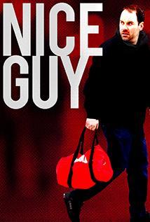Image of Nice Guy