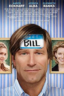 Image of Meet Bill