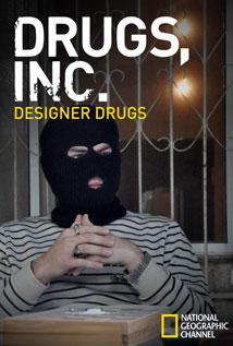 Image of Season 1 Episode 2 Designer Drugs