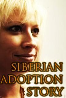 Image of Siberian Adoption Story